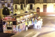 new-years-eve-party-bus.jpg